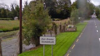 Dundrum, County Tipperary