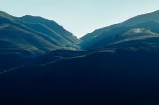 Col de Peyresourde