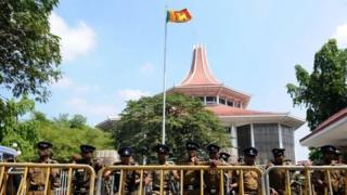 இலங்கை: லெபனான் நாட்டவரை நாடு கடத்த நீதிமன்றம் உத்தரவு