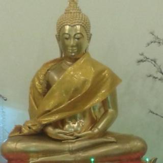 รูปพระพุทธรูปที่สูญหาย