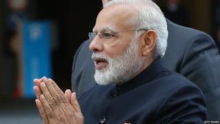 नरेंद्र मोदी, अरुण जेटली, सुरेश प्रभु, नोटबंदी, कैबिनेट, मंत्रिमंडल