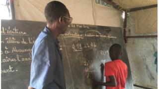niger, éducation, halcia, fraude