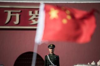 งบประมาณ, กลาโหม, จีน, สหรัฐฯ, รักษาสันติภาพ, ความมั่นคง, ภูมิภาค, หลี่ เค่อเฉียง, การประชุม, สภาประชาชนแห่งชาติจีน, NPC