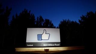 Facebook Denies Targeting Insecure Users