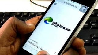 ethio-telecom