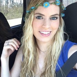 Haley Anderson / Facebook