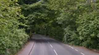 Kings Weston Road, Bristol