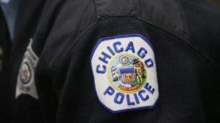 Cảnh sát điều tra vụ việc đã thẩm vấn nhiều người nhưng không có ai bị bắt giữ.