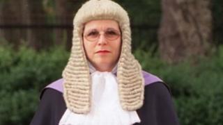 Judge Kushner