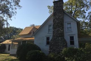 Rocky Ridge Farm