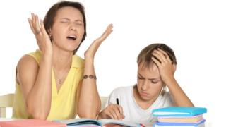 arguments for homework I don't know if homework should be banned i think homework is a bad learning tool for multiple reasons: a)if the student can do the homework than it was.