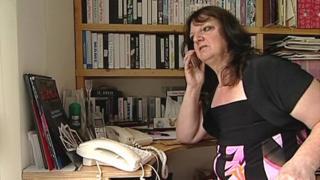 Wendy Watson