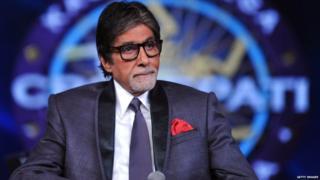 अमिताभ बच्चन, कौन बनेगा करोड़पति, सोशल मीडिया, मीम्स, फ़ेसबुक, ट्विटर, चुटकुले