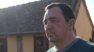 Goran Matic