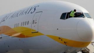 विमान