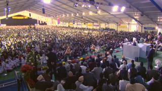 Jalsa Salana UK