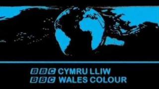 bbc lliw
