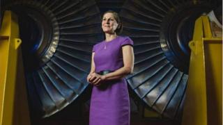 Drax arch executive Dorothy Thompson to step down