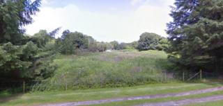 Tregolls Common