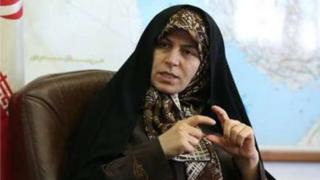 زهرا احمدیپور