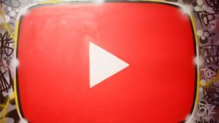_100520670_youtube.jpg