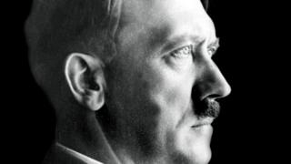 Hitler ya taka rawa a yakin duniya na biyu