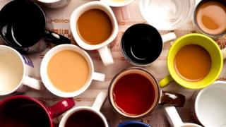 Даже такие, казалось бы, простые действия, как приготовление чая, могут вызвать путаницу в воспоминаниях