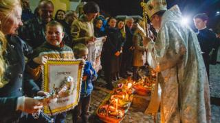 Ужгород, Хрестовоздвиженський кафедральний собор