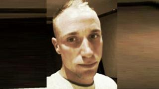Daniel McLaren, 29, of Fleetwood Close in Newbury