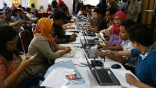 Cơ chế ân xá thuế của Indonesia khiến hàng tỷ USD trong dân và từ tài khoản hải ngoại quay về với ngân sách