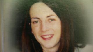 Mairead McCallion