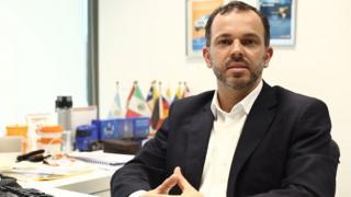 Ricardo Leptich