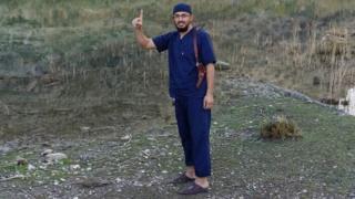 Issam Abuanza