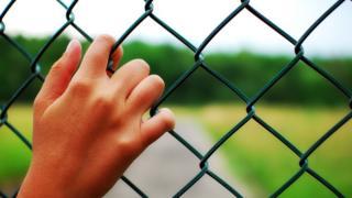 Adolescente detido