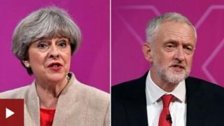 UK Election