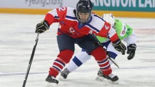 Đội Bắc Hàn thắng đội Slovenia, nhưng chỉ xếp thứ tư trong bảng