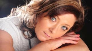 Deborah Wilkinson