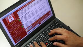 Olayın ardından MalwareTech İngiliz basınının ilgi odağı haline geldi.