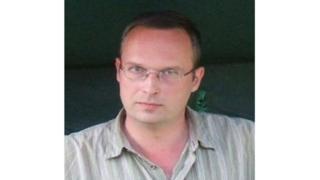 Lars Maischak