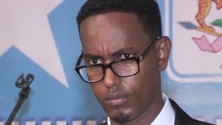 Abas Abdullahi Sheikh