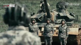 Jeshi la China latakiwa kukumbatia teknolojia mpya