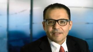 Hussien El-Maghraby