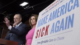muranka Obamacare