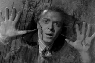 Brighton Rock (1947) , Richard Attenborough
