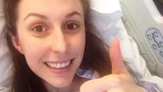 mata da dama na fama da cutar Endometriosis