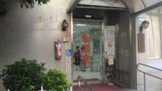 醫院急診室日常出現的問題其實就是台灣全民健保所面臨的問題