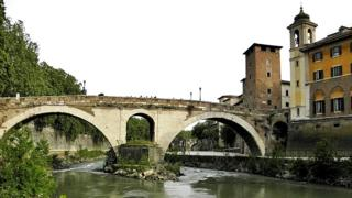 Puente de Fabricio