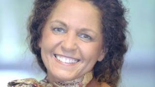 Dr Paula Vasco-Knight