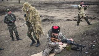 Козицыну инкриминируют участие в террористической организации и разбой