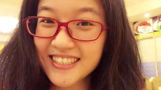 Churan Zheng